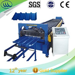 Trapezoidal-roll-forming-machine-in-stock.jpg