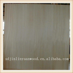 Direct manufacturers, paulownia furniture board, tongmu puzzle, welcome to order