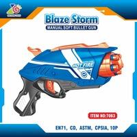 hasbro nerf elite cheap plastic air soft bullet toy gun bulk buy,kids toy guns with nerf bullet