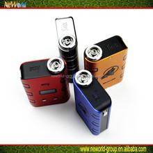 new vape god 180 mod personal vaporizer pen 180w god mod god mod 180 watt