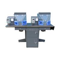 Polishing Machine for Jewelry Jewelry Manufacturing Equipment Portable Lathe Machines Gem Polish Machine