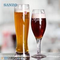 SANZO Sexy Torso Beer Glass Adult Novelty Beer Glass Beer Gifts For Men