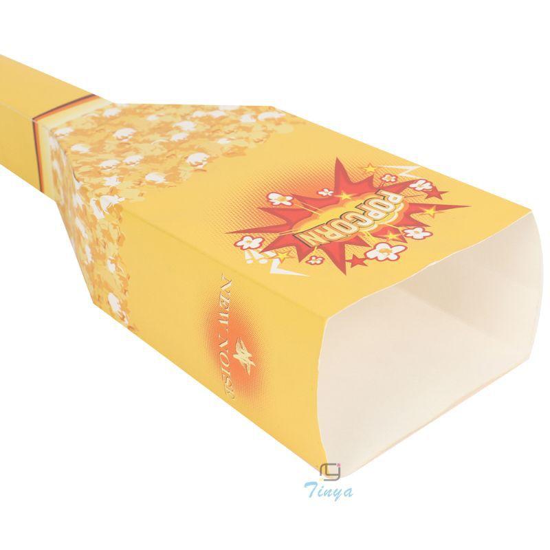 paper box539-3