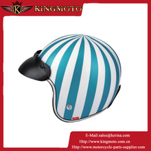 ATV / Motorcycle Helmet for hot selling high quality