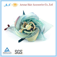 Wholesale chinese hair accessories for women