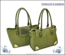 TOMATO Fashion Online Shopping Handbag Manufacturer USA
