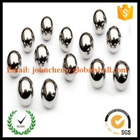 6mm stainless steel ball chain curtain