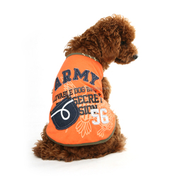 accessories dog pet products
