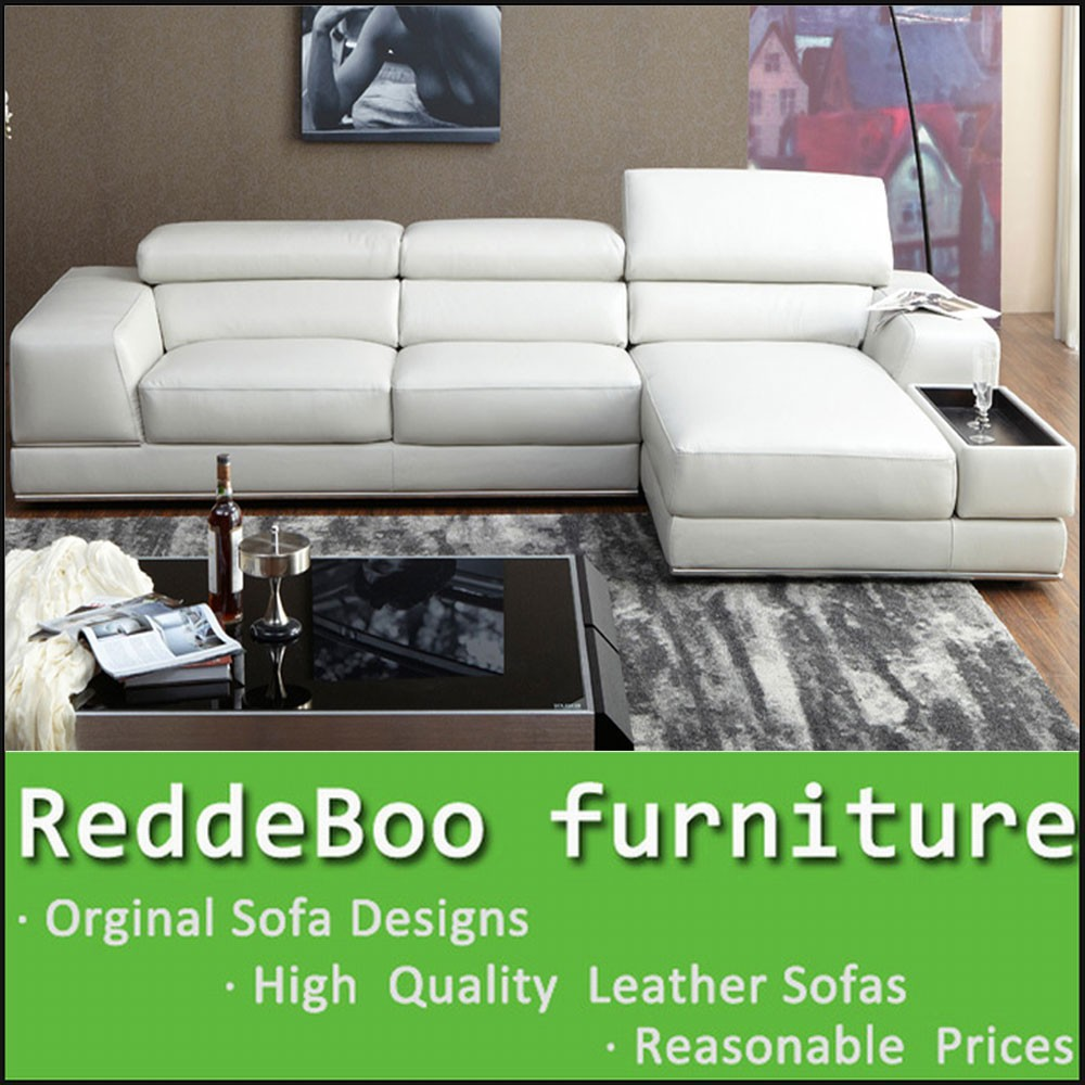 Large Comfortable Sectional Sofas Wholesale