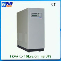 Double Conversion Numeric Online UPS 1000VA to 40000VA With CE