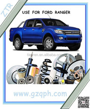 High Quality Auto Parts forFord Ranger Expolore Mondeo Focous 2005~2013-