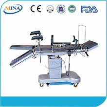 Clinic modern obstetric medical equipments
