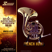 2015best popular ingenious F french horn