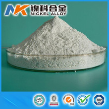 zinc dust/zinc powder