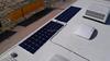 flexible solar panels price india flexible solar panel 120w