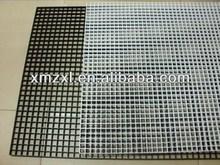 Egg creat sheet for air diffuser