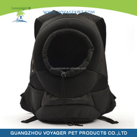 Lovoyager Hot selling pet backpack carrier made in China