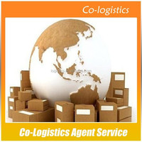 express logistic courier service from china to uk---Vikey (Skype: colsales17)