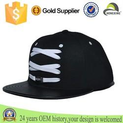 wholesale hiphop cheap Lace Snapbacks caps