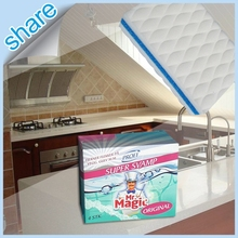 Distributors Wanted Professional Erase Stains Cleaning Sponge Kitchen