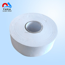 100% Virgin Tissue Paper Jumbo Roll