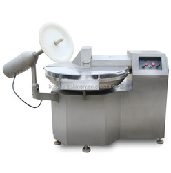 MEAT BOWL CHOPPER FOR MEAT MACHINES