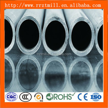 A192 ASTM A450 stpg370 seamless carbon steel pipe