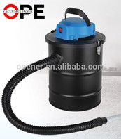 cleaning equipments dry vacuum cleaner hose