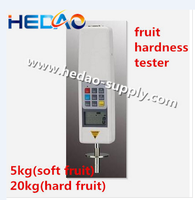 Measuring hardness measurement cheap king portable brinell hardness tester