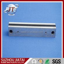 2015 DSM rubber shock trap for motor for jiatai