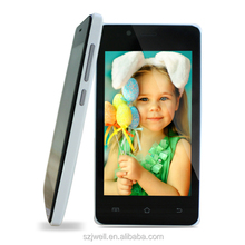 3G mini small size mobile phone dual sim, Only 33$, Only 3000pcs