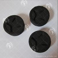 easy-light coal 33mm, The best hookah coal