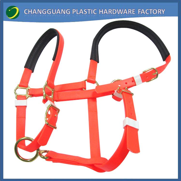 1pvc horse halter1 (3)