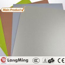 sale manufacture aluminum strip for led channel letter
