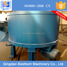 S11 High temperature resistant High speed compounding machine mixer