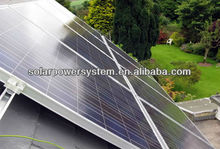 solar toys products 1000W