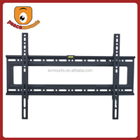 UF-63 China supplier Low Profile factory directly sale wall mount tv
