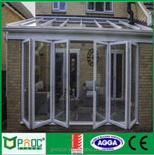 Aluminium bedroom windows Aluminium windows and doors comply with Australian standards AS2047 AS2208 AS1288