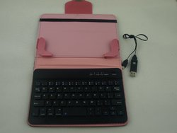 tablet case 10.2 for 7 inch tablet pc