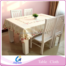 WholesaleRestaurant Favors TableCloths for Resellers