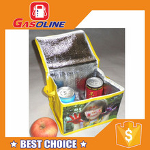 OEM new style spice wholesale package bag
