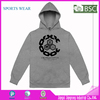printing sweater xxxl hoodies wholesale