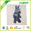 Wholesale soft pvc fridge magnet