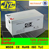 most reliable supplier sealed solar 12v 1000ah battery