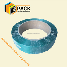 Wholesale Alibaba Plastic Strapping Rolls Strapping plastic packing strap