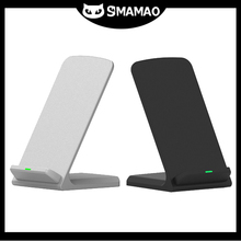 Wholesale china electromagnetic portable wireless induction charger