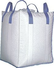 Hot Sale One Ton Big Bag PP container bag For Urea Fertilizer From China price