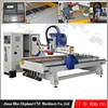 3 axis cnc machine, wood drilling machine, wooden door making machine