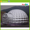 large inflatable camping tent inflatable air dome tent for sale