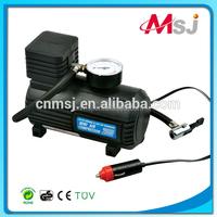 Wholesale air compressor shaft seal